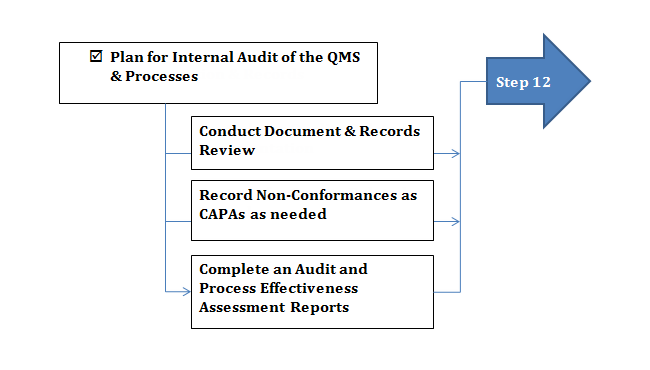 (11) Auditing
