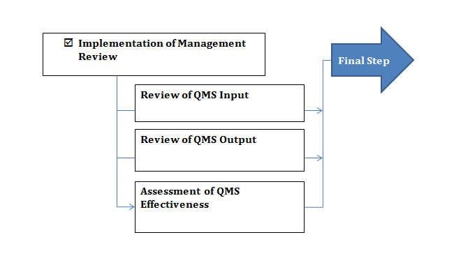 (12) Mgt. Review