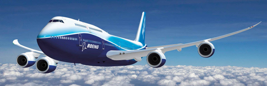 AS9100 Quality Management for the Aerospace Industry