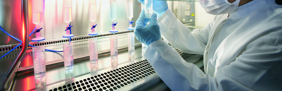ISO 17025 Laboratory Quality Management Systems